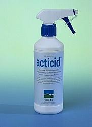 Veip Acticid