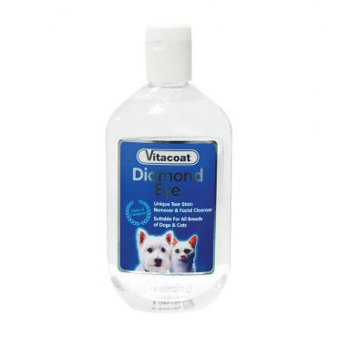Vitacoat
