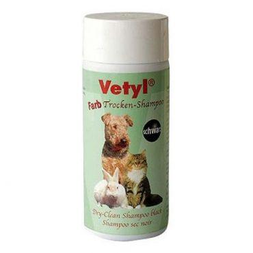 Vetyl Trocken-Shampoo