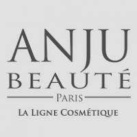 Anju Beauté - Shampoo