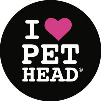 PetHead - Shampoo
