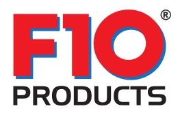 F10 BioCare